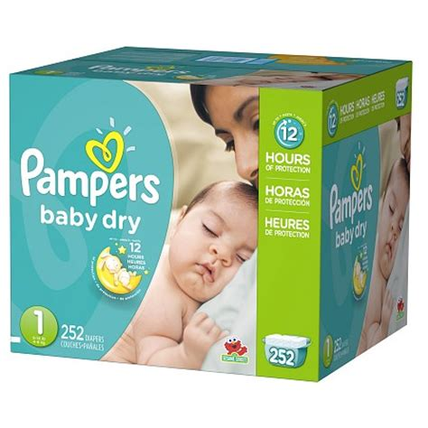 pers nappies size 1 pers baby diapers size 1 economy pack plus