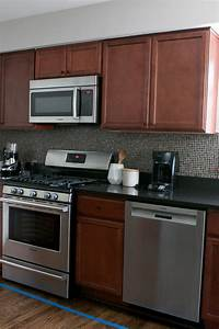 Lowe U0026 39 S Kitchen Cabinets  Colors  Size    Cost