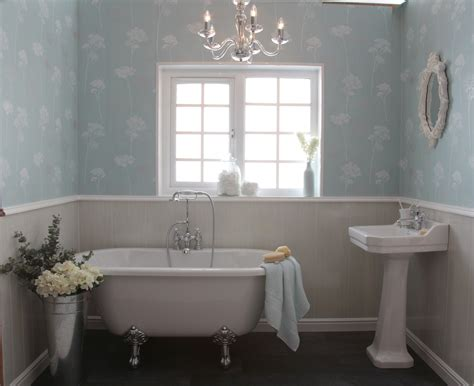 panelled bathroom ideas cool wood panelled bathrooms about remodel home remodeling