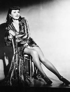 Barbara Stanwyck | Ladies From The Past - B&W | Pinterest