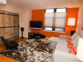 Orange Livingroom Living Room Orange And Blue Specs Price Release Date Redesign