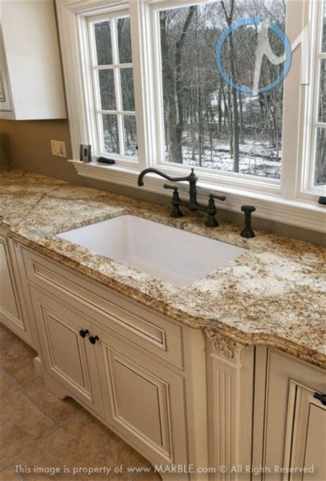 ideas  granite kitchen counters  pinterest