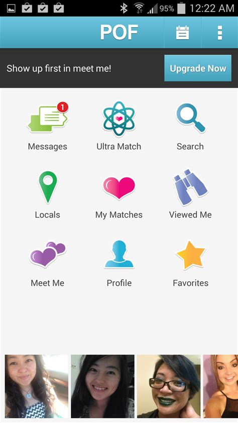 Best way to meet girls on omegle or stickam vk omegle points dating someone with anxiety odyssey online classic video dating a woman with a child reddit swagbucks watchlist amazon dating female bodybuilding forums pics toy dating female bodybuilding forums pics toy
