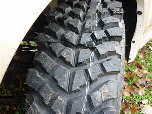 Pneu Kangoo 4x4 : pneus neiges et pneus tout terrain ~ Gottalentnigeria.com Avis de Voitures