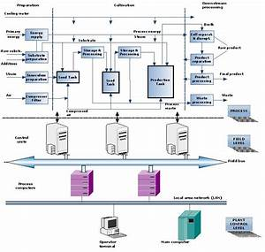 Bioprocess Modeling And Control