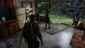 The Last Of Us Safe Kombination : the last of us that 39 s all i got ellie 39 s jokes trophy guide ~ Buech-reservation.com Haus und Dekorationen