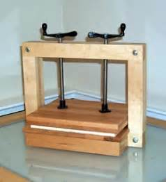 wood work  plans  wood projects  woodworking