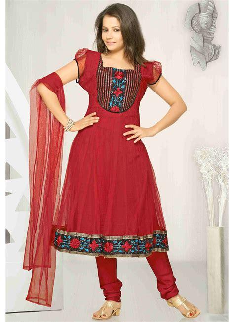 lastest pakistani indian womens wear fashion designer