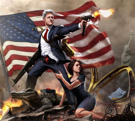 american presidents icons  jason heuser  pics    waste  time