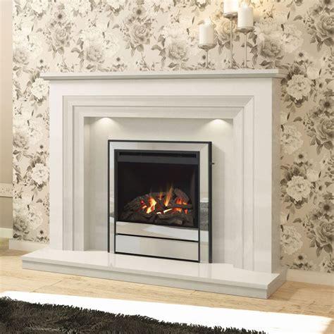 fireplace surround ideas fireplace surround ideas best choices installation