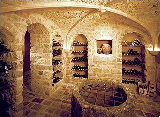 stellar wine cellarsuncork  possibilities
