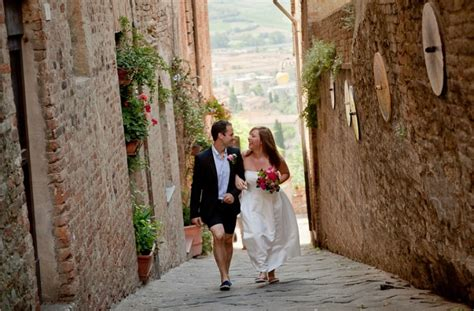 italy destination wedding planning tips  advice