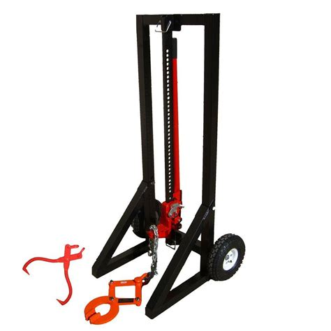best place for area rugs oz post oz puller with and post cl 50800 the