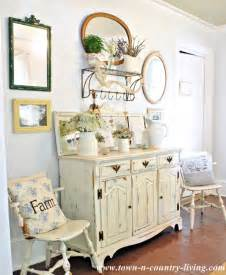 summer decorating ideas for the dining room town