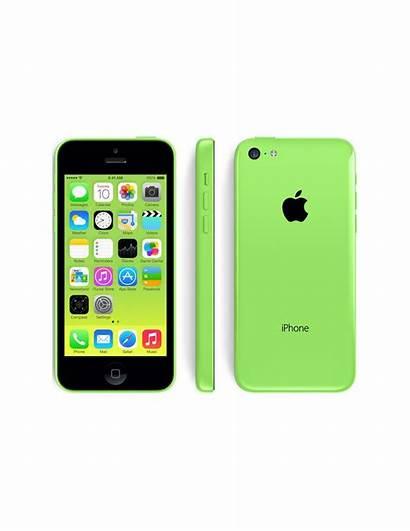 Iphone 5c Apple Zielony 8gb 32go 32gb