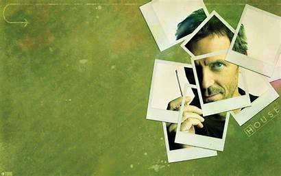 Laurie Hugh Gregory Polaroid Md Wallpapers Actors
