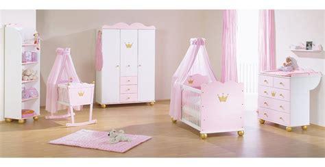 armoire chambre fille pas cher armoire fille pas cher great armoire chambre fille