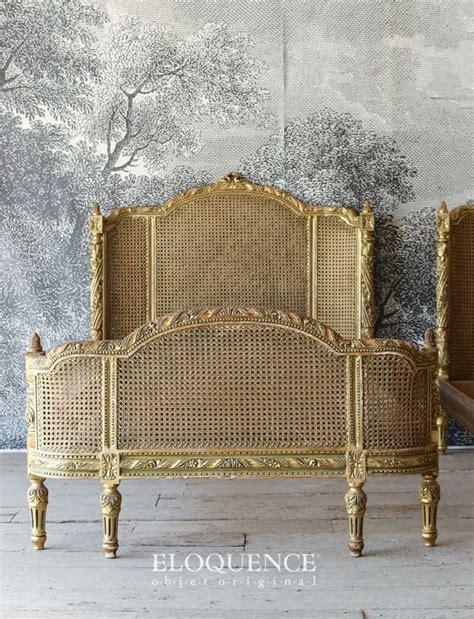 eloquence furniture eloquence vintage gilt louis xvi style
