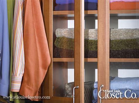 closet organizers louis closet co