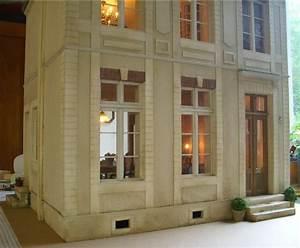 Das Fertige Haus : das fertige haus von aussen ~ Markanthonyermac.com Haus und Dekorationen
