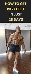 500  Best Bodybuilding Images In 2020