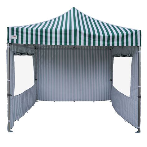 market tent  abccanopy easy pop  canopy tent instant shelter deluxe portable market