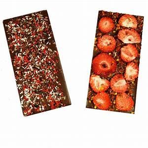 Schokolade Auf Rechnung Bestellen : die besten 20 schokolade selber machen ideen auf pinterest schokolade selber machen rezept ~ Themetempest.com Abrechnung
