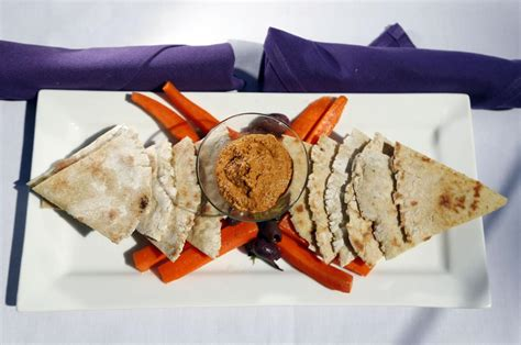 Beverages and food made with love. The ultimate restaurant guide to Cherry Street   Gallery   tulsaworld.com