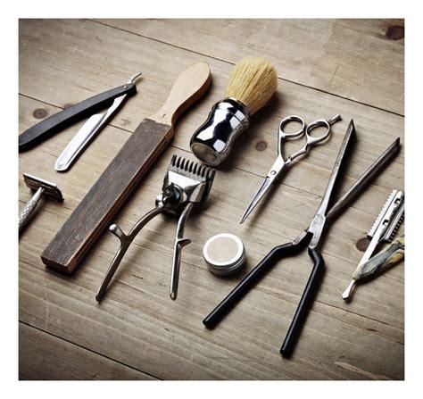 garage equipment supply barber supplies reasons to buy
