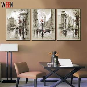 cheap framed wall art house decorating ideas cheap with With cheap wall art