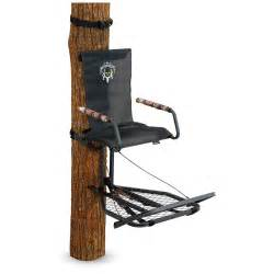 Ap Stands For by Ameristep 174 Brotherhood 174 Deluxe Hang On Tree Stand