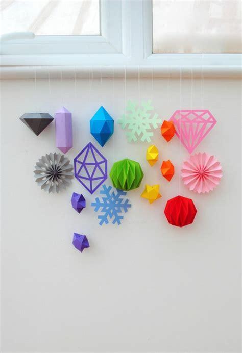 100 Originelle Origami Zu Weihnachten! Archzinenet