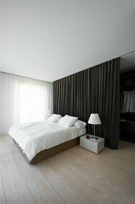 rideau design chambre rideau chambre mode romantique tulle pour windows de luxe