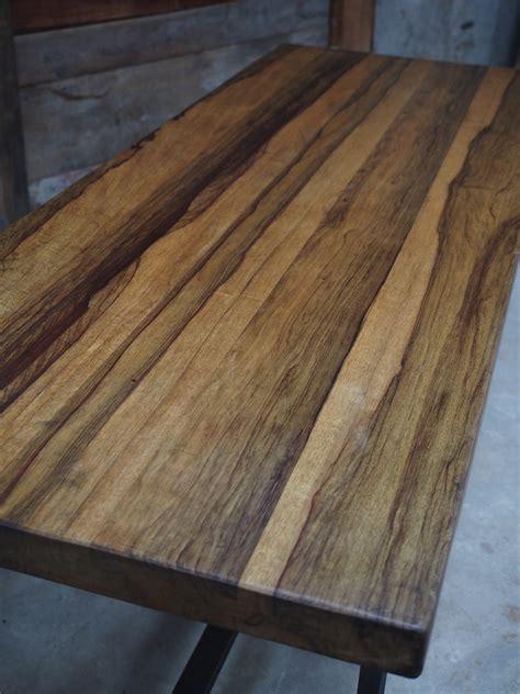 plateau bois pour bureau bureau enfant achat vente bureau enfant pas cher plateau