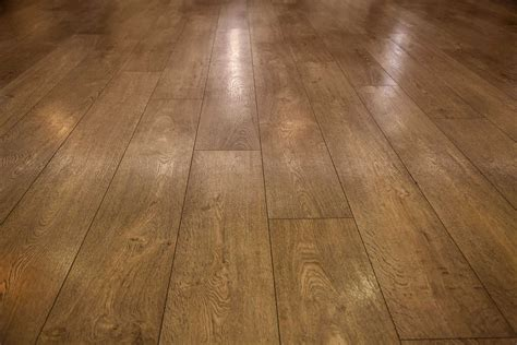 Bamboo Vs Hardwood Flooring A Side By Side Comparison