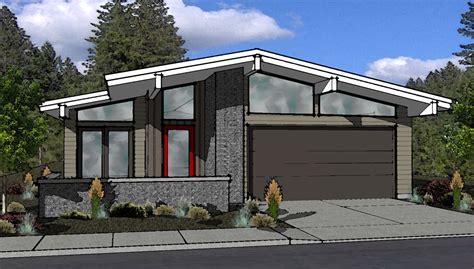 2017 mid century modern home plans on mid century modern house mid century homes