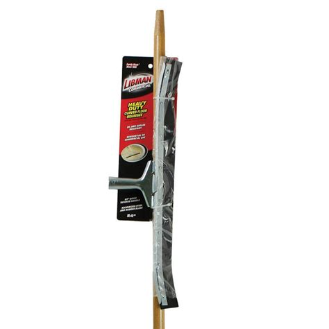 Floor Leveling Compound Home Depot Canada by Floor Squeegee Lowes Magnificent Cheap Floor Squeegee