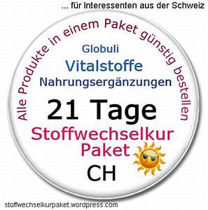Stoffwechselkur 21 plus - Home Facebook