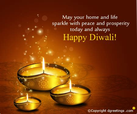 diwali cards diwali ecards diwali greeting cards