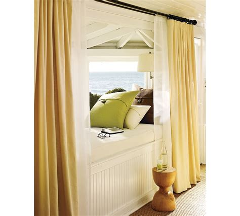 master bedroom drapery ideas building window seat tell er all about it