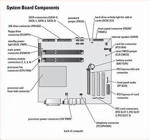 Solved  Dimension 8400  How Many Pci Express Slots