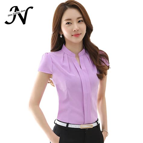 buy wholesale formal blouses  china formal