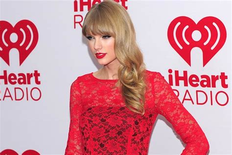 Did Taylor Swift Cheat on Conor Kennedy With a Schwarzenegger?