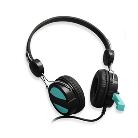 cell phone headset ssk stereo wired headphone headset earphone for mobile