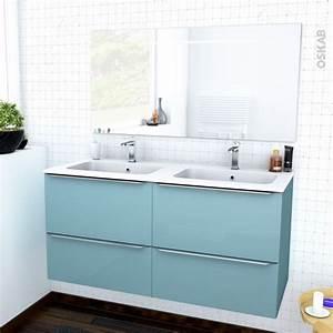 bon coin meuble de salle de bain digpres With bon coin miroir salle de bain