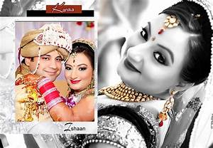 The gallery for --> Kerala Hindu Wedding Album Design Samples