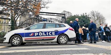 Le Télégramme - Saint-Brieuc - Saint-Brieuc. Plus de 500 ...