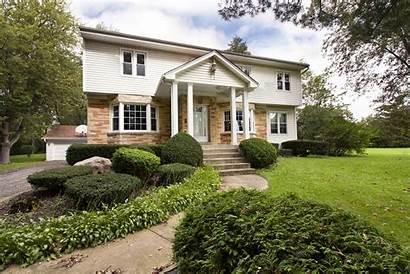 Lombard Homes