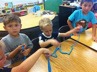 anderson hills preschool child care and development oak ridge 957