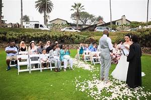 beautiful cuvier park la jolla wedding abounaphoto With wedding photography packages san diego